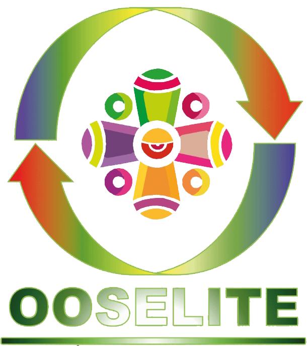 OOSELITE